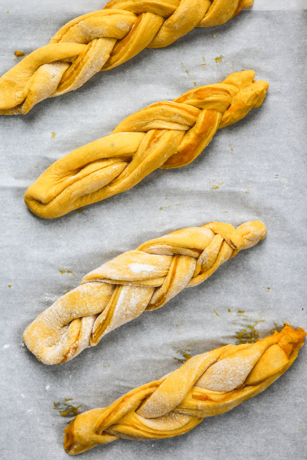 Pumpkin Bread Twists (1 of 12).jpg