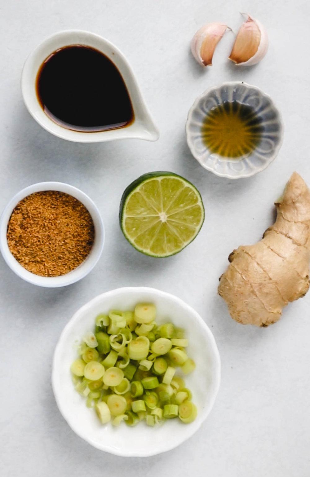 Lemon Grass Marinade  (1 of 1).jpg