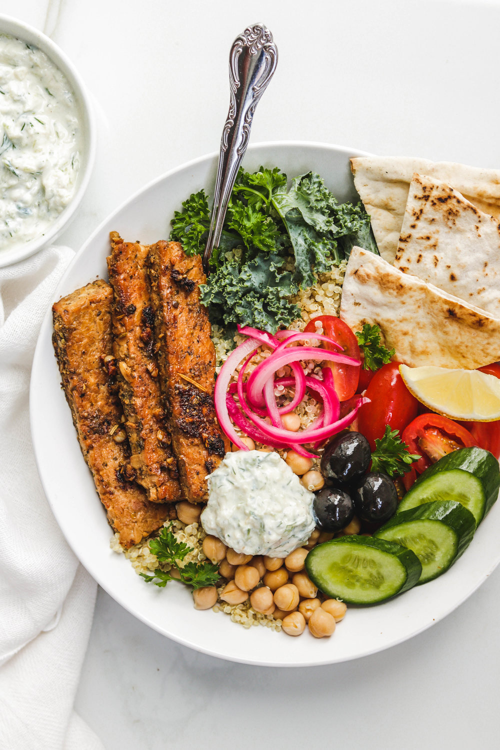 Vegan Gyro Bowl  (1 of 1)-3.jpg
