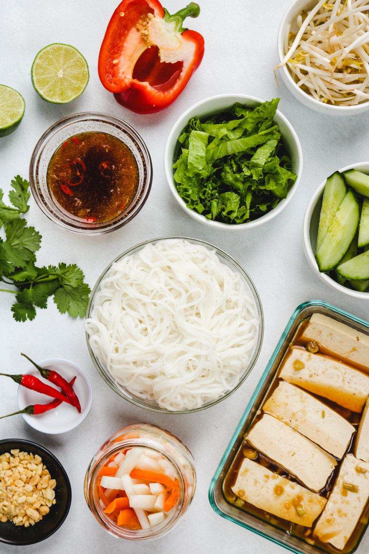 ingredients1 (1 of 1).jpg