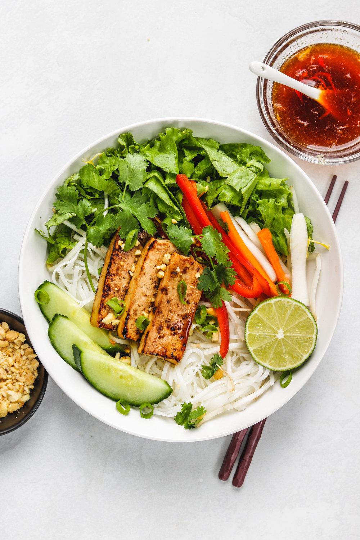 Vegan Bun Chay 2 (1 of 1).jpg