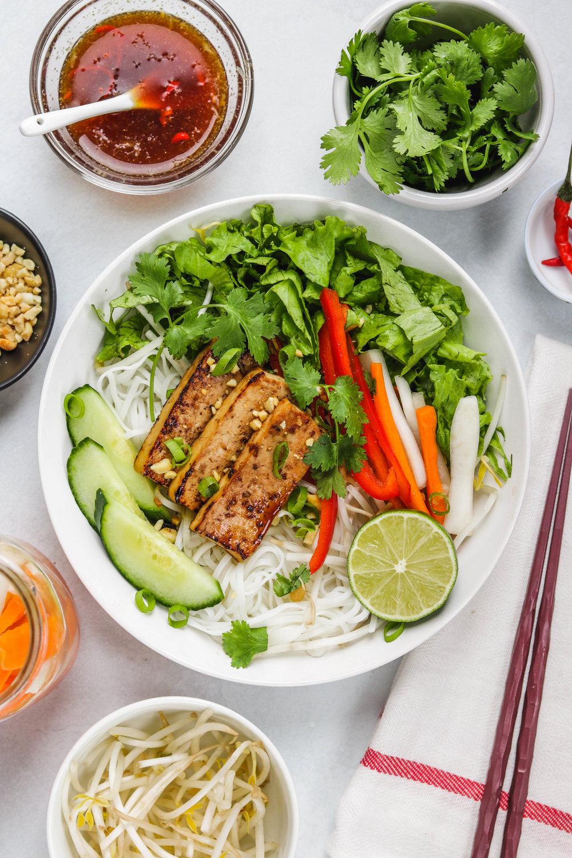 Vegan Bun Chay 9 (1 of 1).jpg