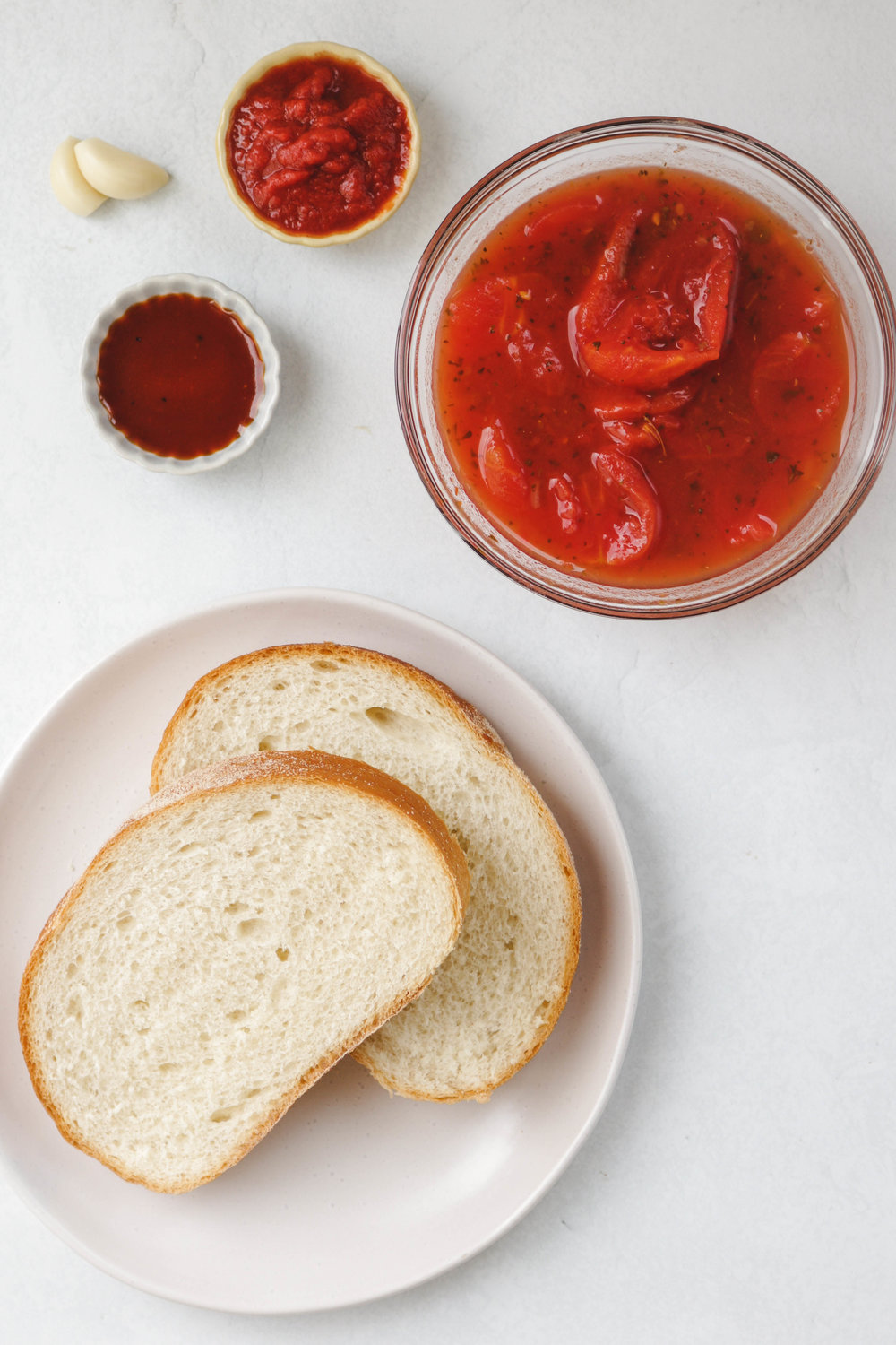 Savoury Fried Tomato Toast Ingredients (1 of 4).jpg