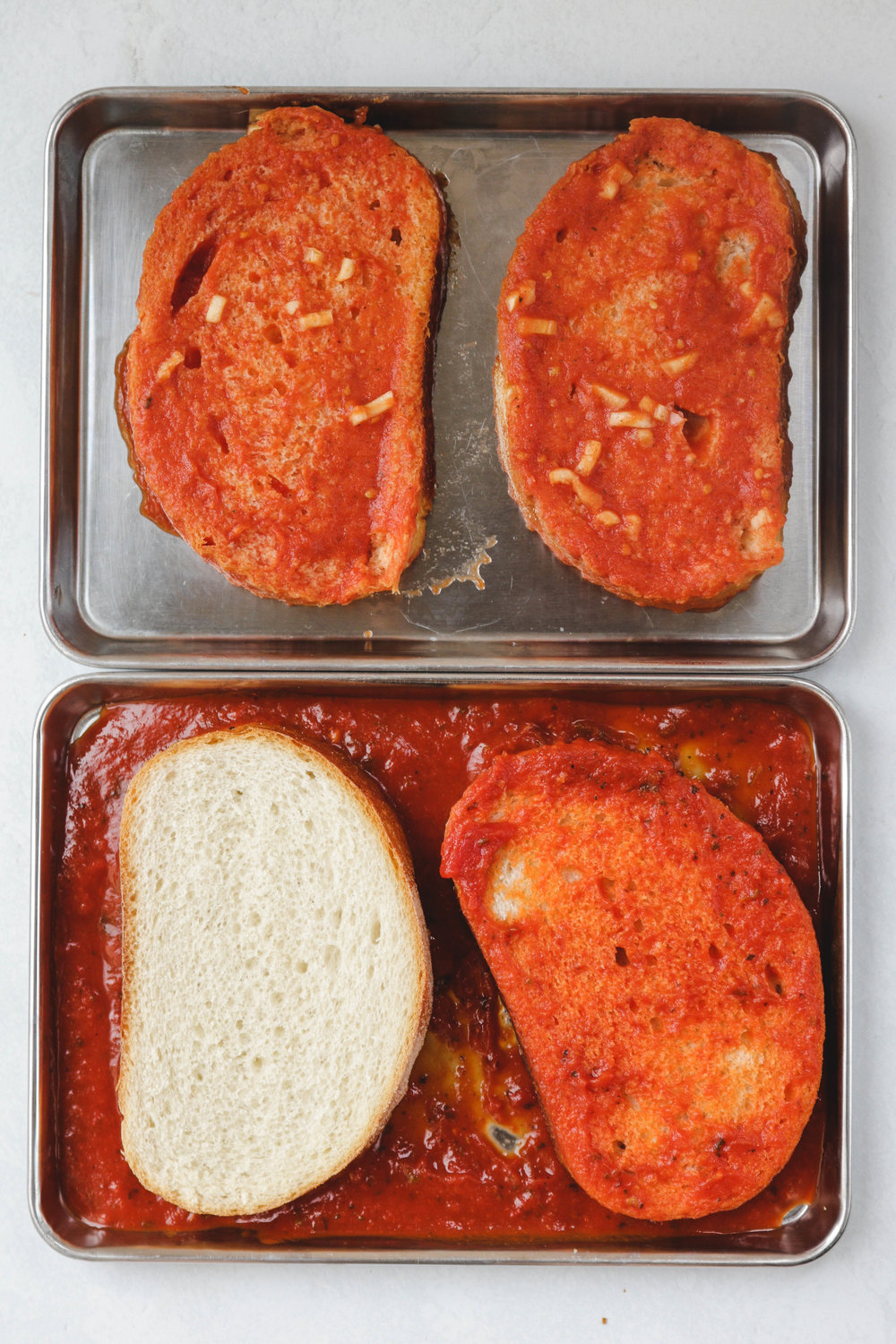 Savoury Fried Tomato Toast (2 of 4).jpg