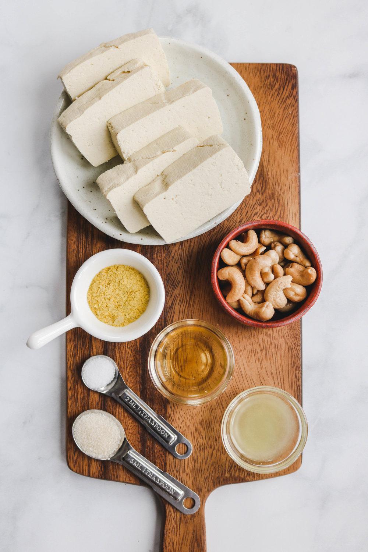Vegan Cream Cheese  (1 of 1).jpg