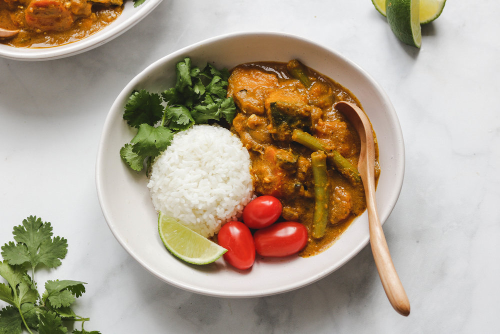 Vegan Pumpkin Curry (8 of 8).jpg
