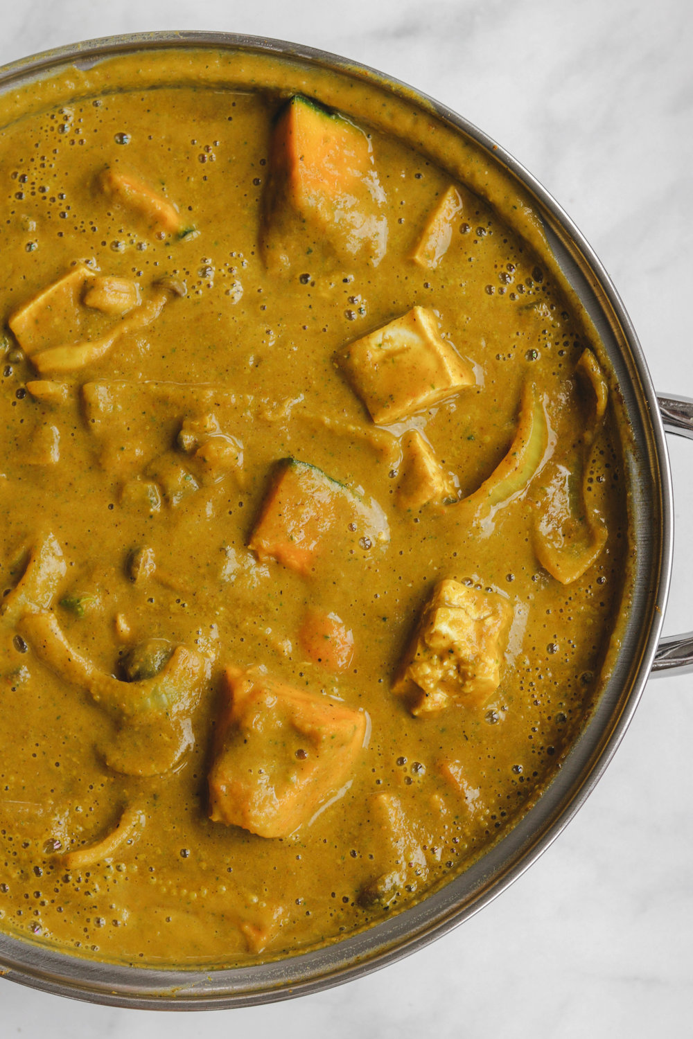 Vegan Pumpkin Curry (5 of 8).jpg