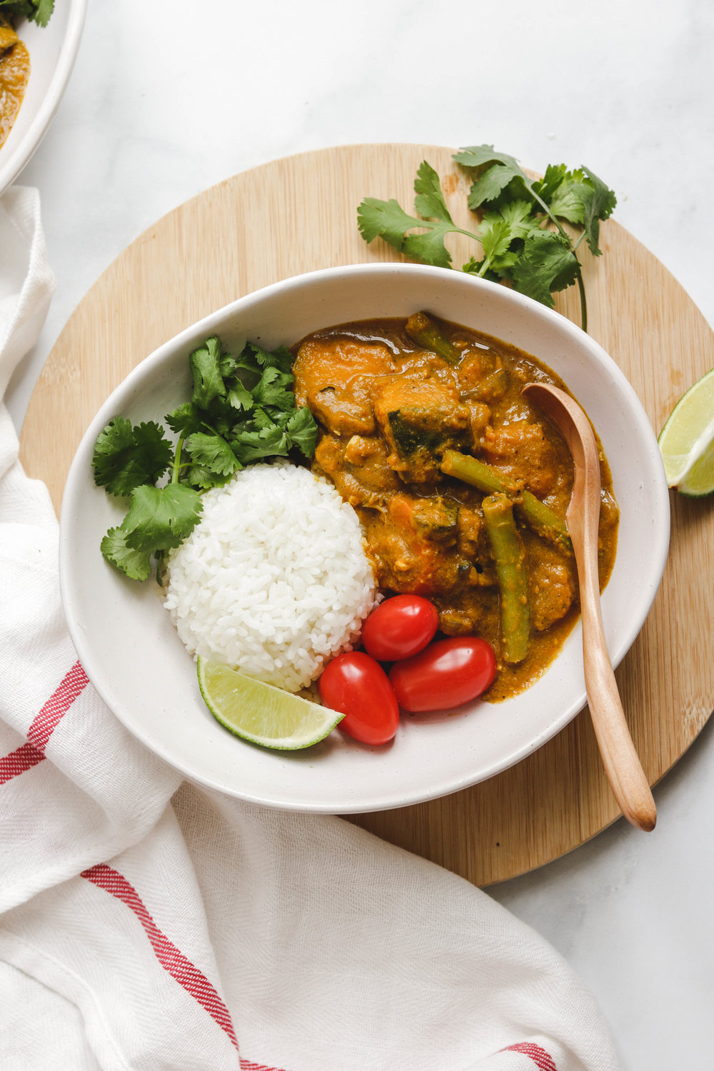 Vegan Pumpkin Curry (4 of 6).jpg