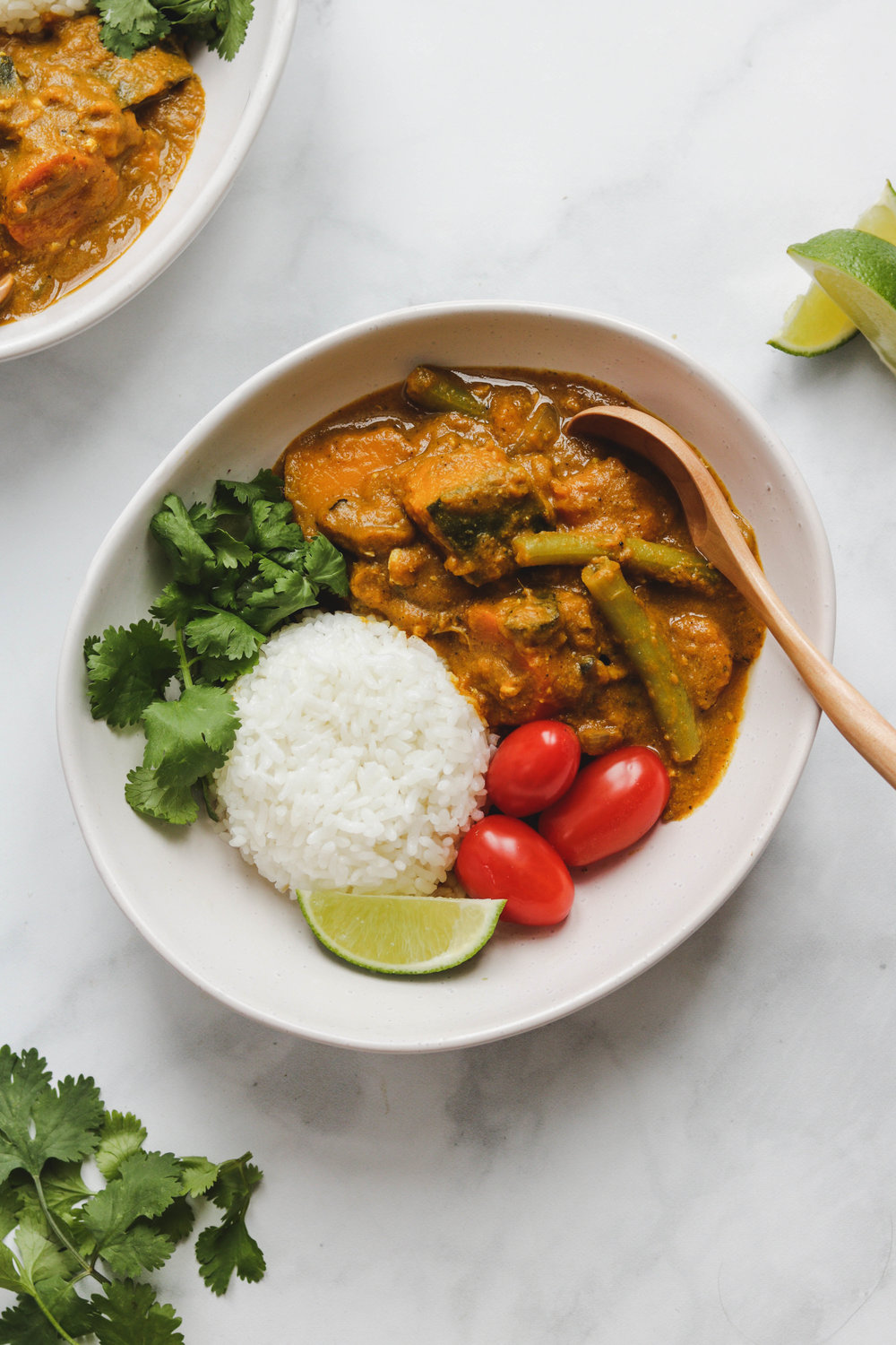 Vegan Pumpkin Curry (3 of 6).jpg