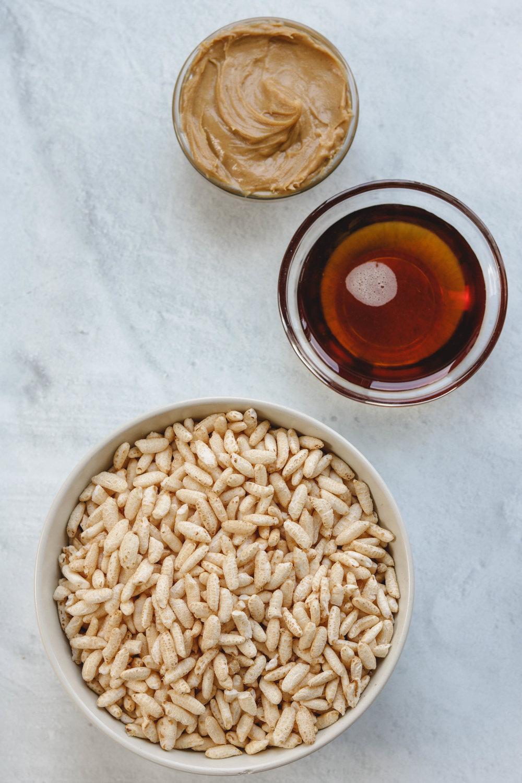 DIY Vegan Chocolate Hazelnut Cereal (1 of 5).jpg