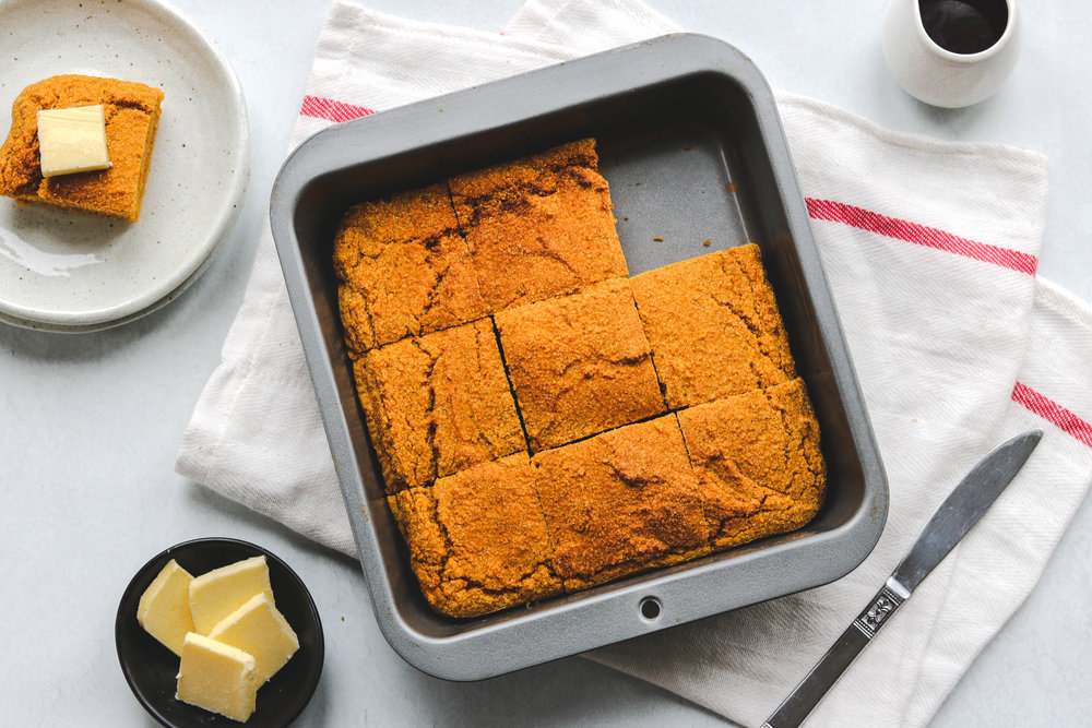 Vegan Maple Pumpkin Cornbread  (2 of 2).jpg