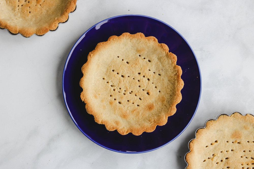 3 ingredient vgan tart recipe (5 of 8).jpg