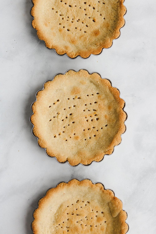 3 ingredient vgan tart recipe (8 of 8).jpg
