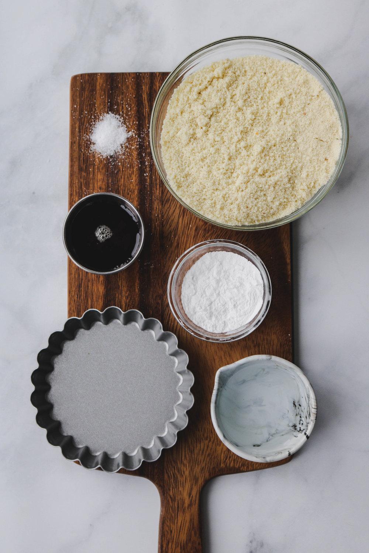 3 ingredient vgan tart recipe (1 of 8).jpg