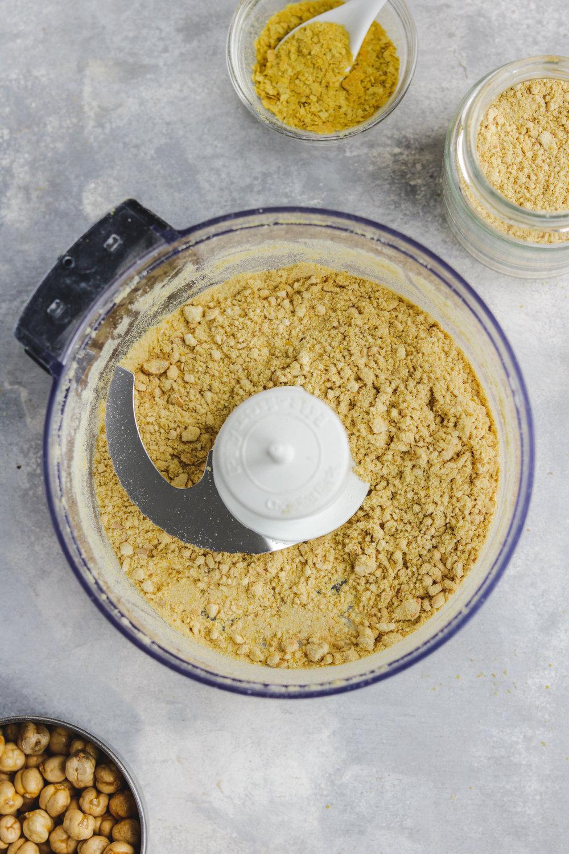 Nut Free Vegan Parmesan (6 of 8).jpg