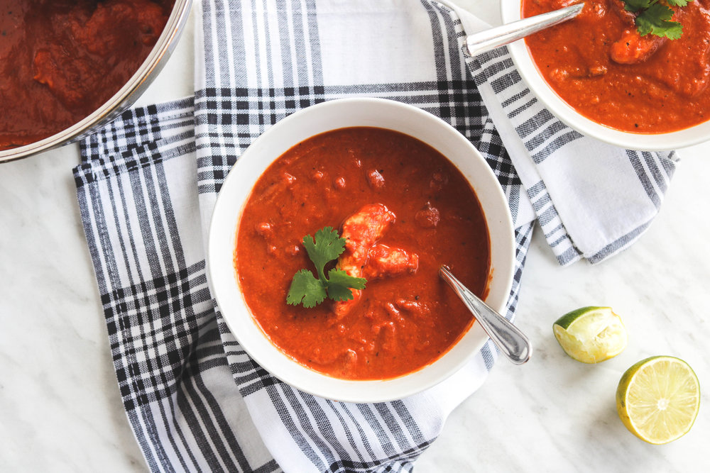 1 Pot Curried Coconut Tomato Soup Main (1 of 1).jpg