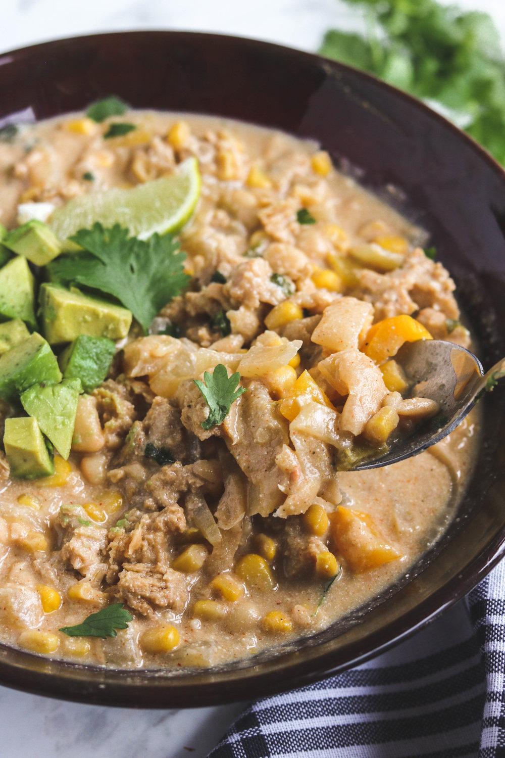 Vegan White Chicken Chili  (8 of 9).jpg
