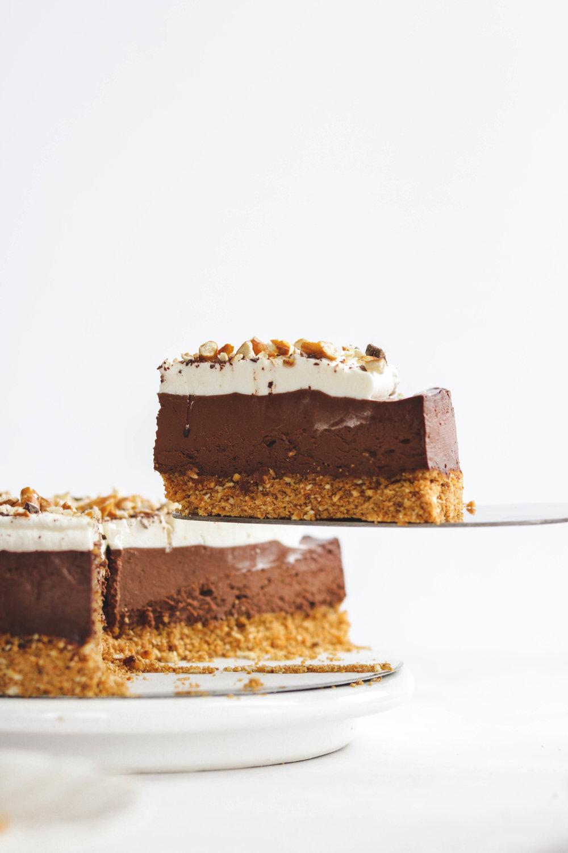 Vegan Chocolate Silk Torte with Peanut Butter Pretzel Crust  (6 of 6).jpg