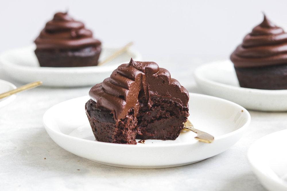 Vegan Chocolate Cake with Eggplant -6.jpg