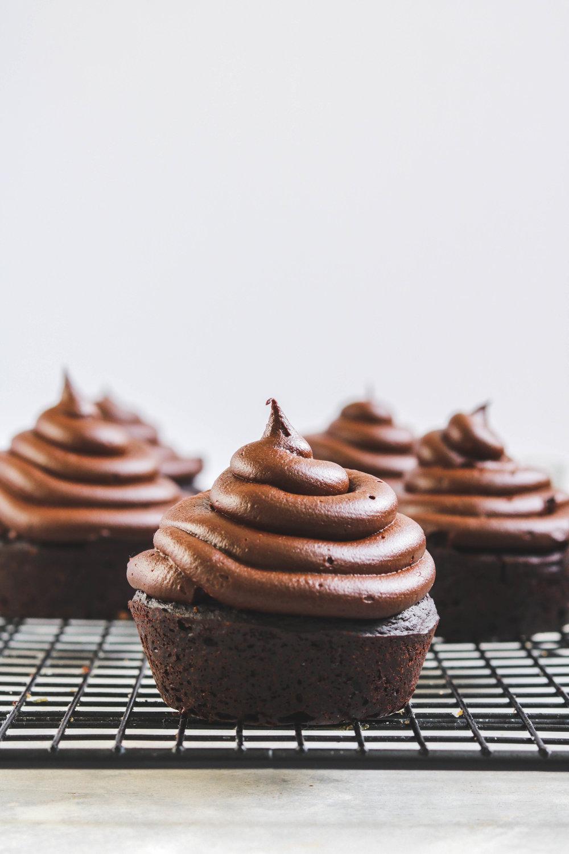 Vegan Chocolate Cake with Eggplant -3.jpg