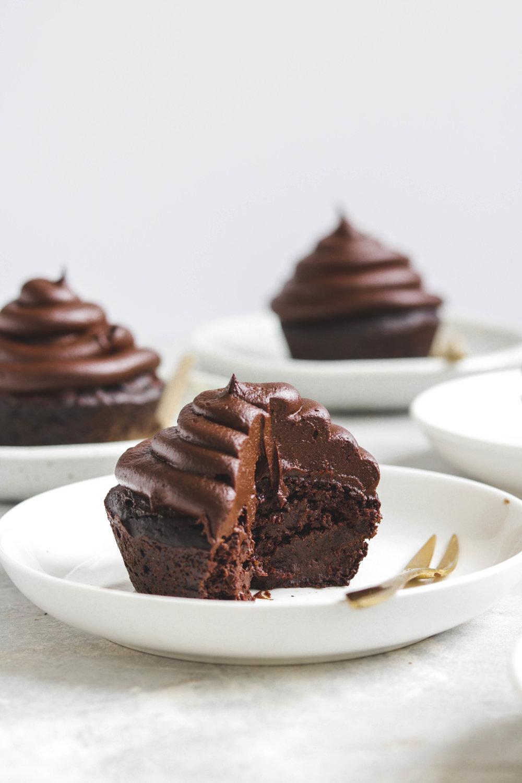 Vegan Chocolate Cake with Eggplant -8.jpg