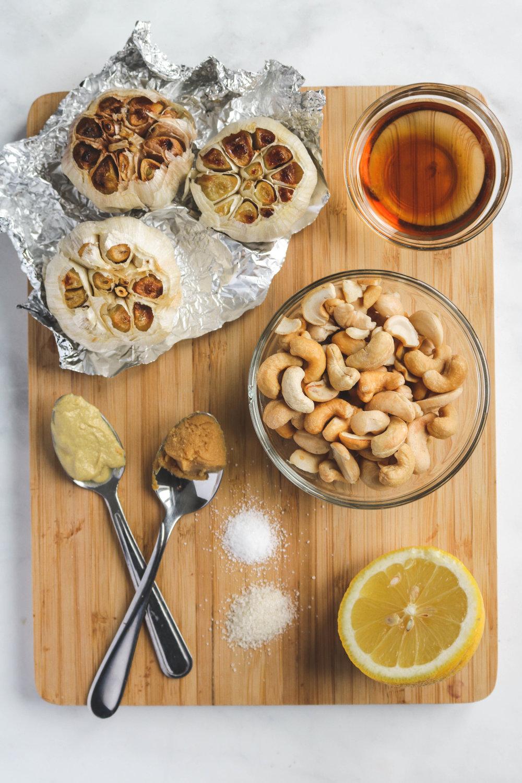 Vegan Garlic Aioli -1.jpg