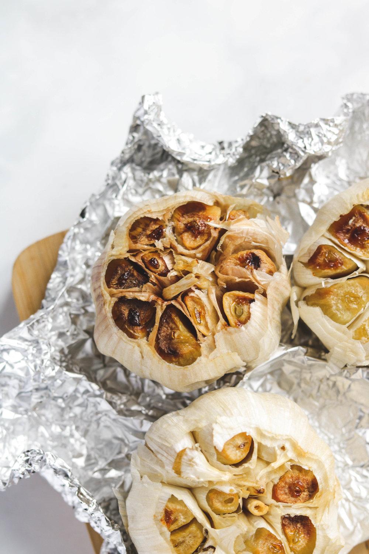 Vegan Garlic Aioli -2.jpg