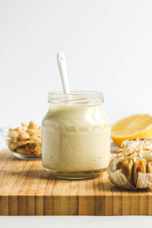 Vegan Garlic Aioli -4.jpg