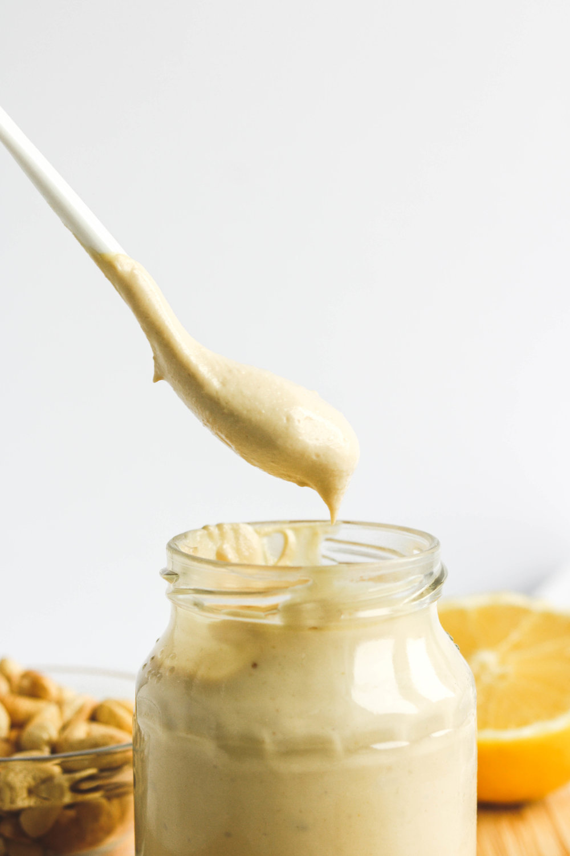 Vegan Garlic Aioli -6.jpg