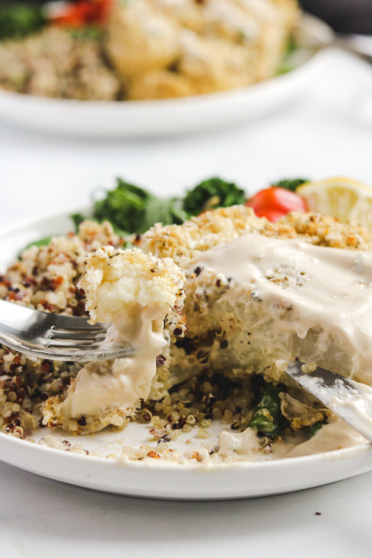Herb Crusted Cauliflower Steak -12.jpg