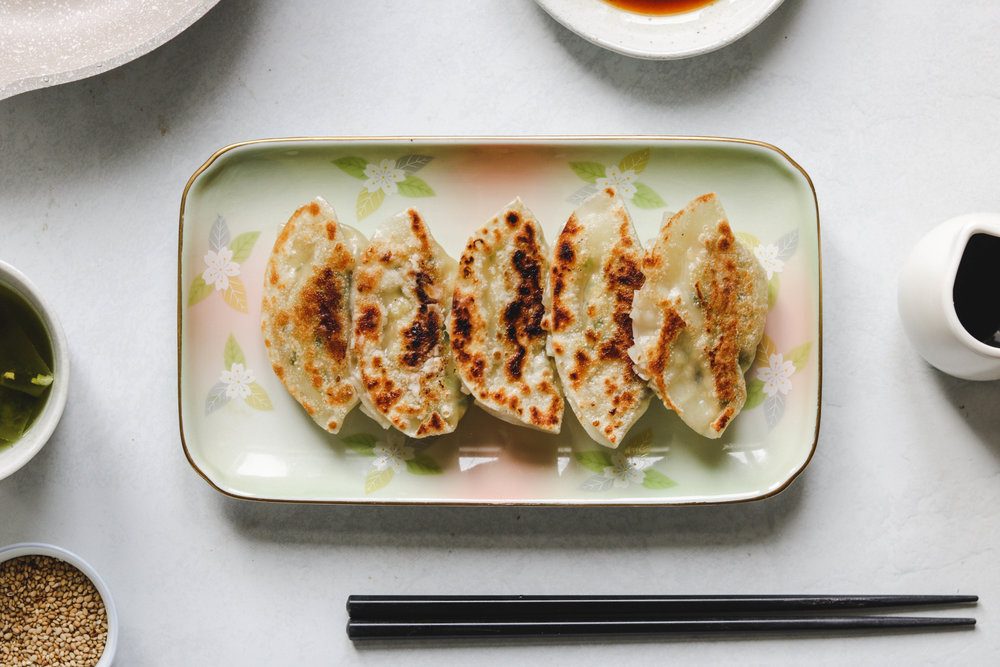 Easy Vegan Homemade Gyoza -18.jpg