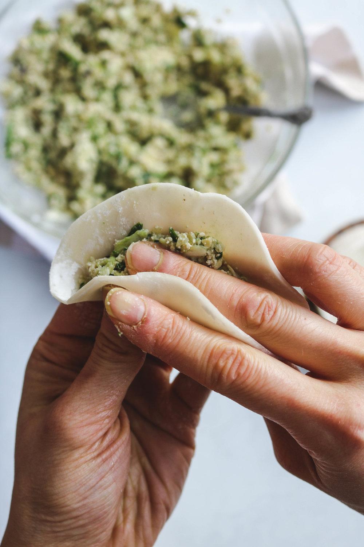 Easy Vegan Homemade Gyoza -7.jpg