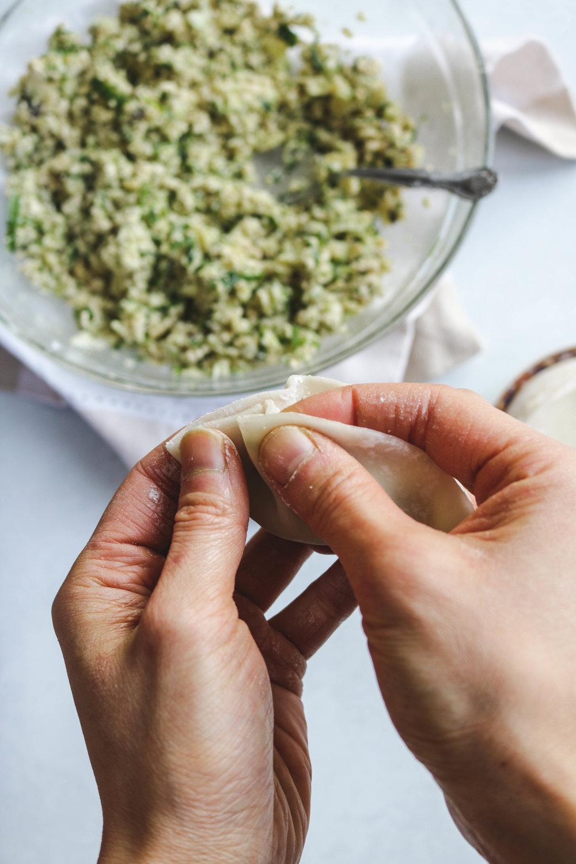 Easy Vegan Homemade Gyoza -9.jpg