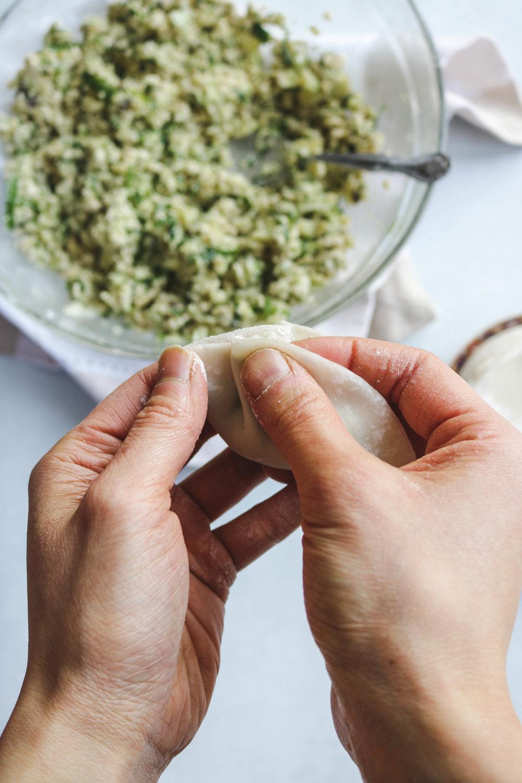 Easy Vegan Homemade Gyoza -10.jpg