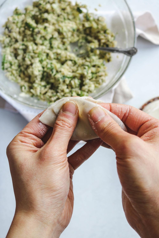 Easy Vegan Homemade Gyoza -11.jpg