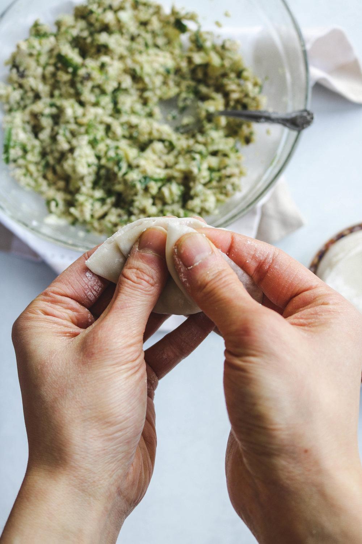 Easy Vegan Homemade Gyoza -12.jpg