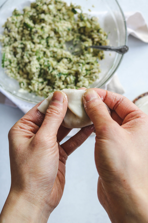 Easy Vegan Homemade Gyoza -13.jpg