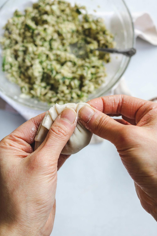 Easy Vegan Homemade Gyoza -14.jpg