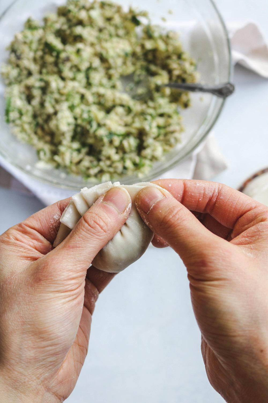 Easy Vegan Homemade Gyoza -15.jpg