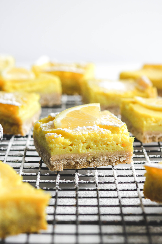 Healthy Vegan Lemon Bars-7.jpg