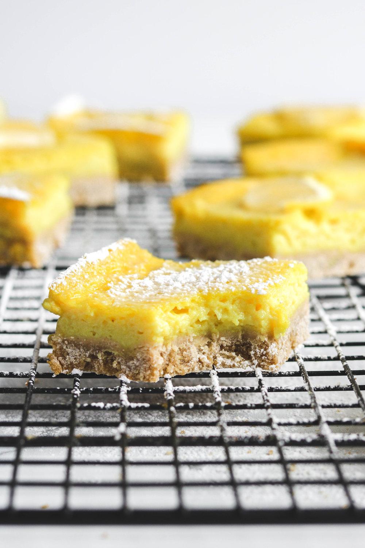 Healthy Vegan Lemon Bars-8.jpg