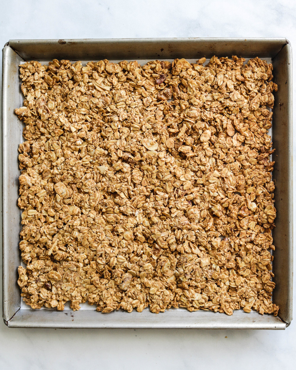 French Toast Granola with Clusters Vegan Gluten Free Oil Free-3.jpg