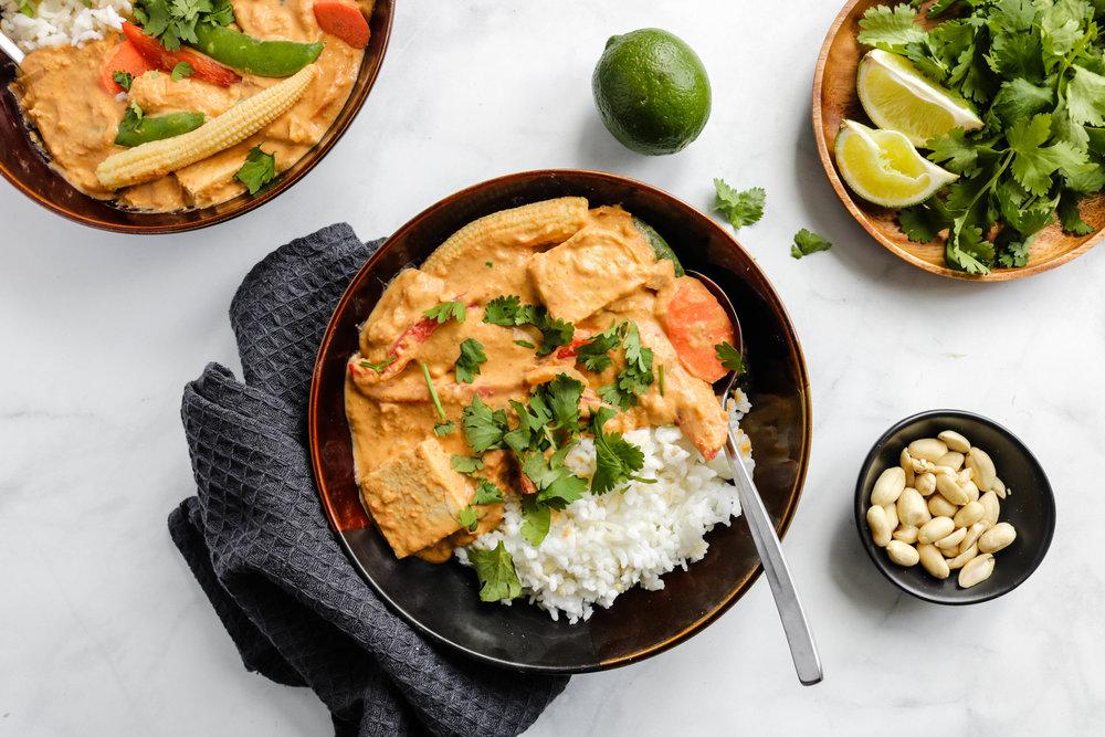 Vegan Red Thai Coconut Curry-9.jpg