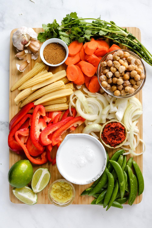 Vegan Red Thai Coconut Curry-1.jpg