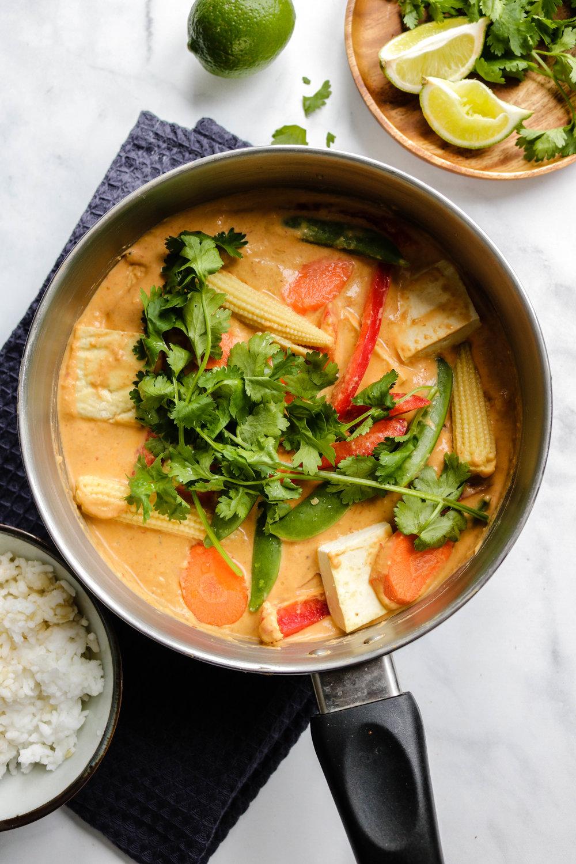 Vegan Red Thai Coconut Curry-2.jpg