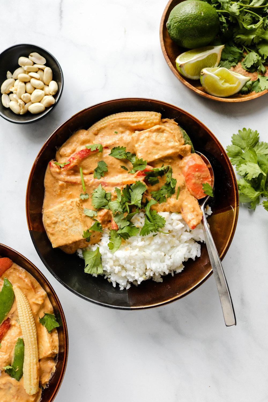 Vegan Red Thai Coconut Curry-13.jpg