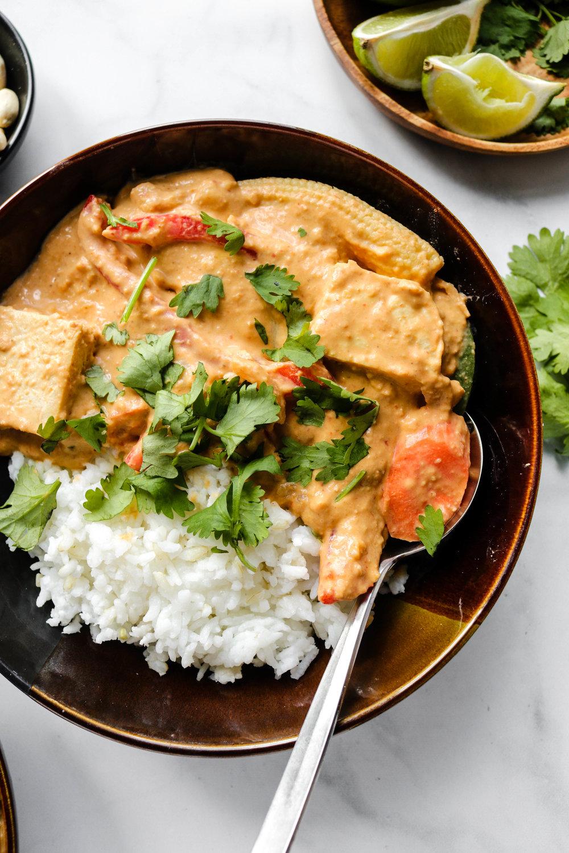 Vegan Red Thai Coconut Curry-8.jpg
