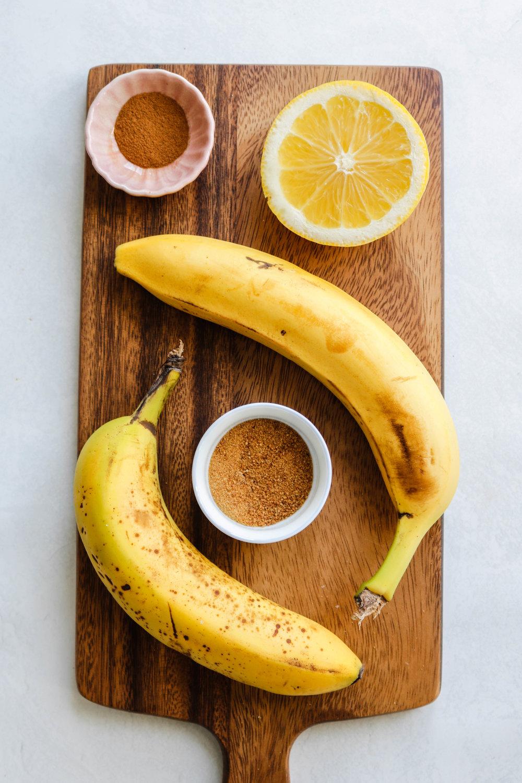 Air Fryer Caramelized Bananas-1.jpg