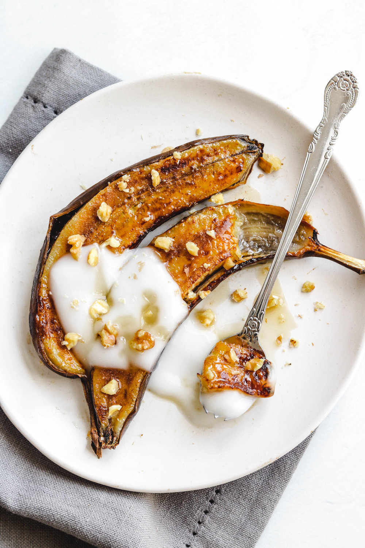 Air Fryer Caramelized Bananas-8.jpg