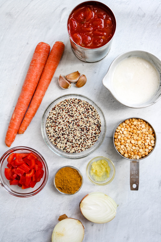 Curried Quinoa and Lentil Stew-1.jpg